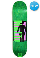 GIRL Deck Malto Spike It! 7.75 one colour