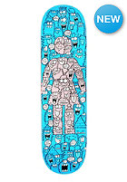 GIRL Deck Mariano Lyons�Monsters 8.25 one colour