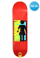 GIRL Deck Mariano Spike It! 8.125 one colour