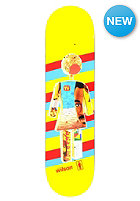 GIRL Deck Wilson One Off #28 8.00 one colour