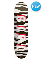 GIRL Deck Wilson Stripes 8.0 one colour