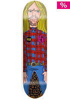 GIRL Howard Ed Banger X 8,50 Deck one colour