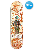 GIRL Kennedy Swanski Deck OG 8.0 one color
