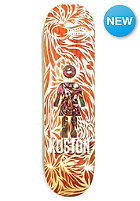 GIRL Koston Swanski Deck OG 8.25 one color