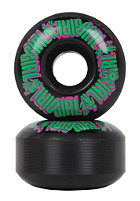 GIRL Rolle Girl 50mm Big Girl 3D Black one colour