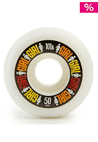 GIRL Wheels 50mm Hardline one colour