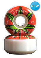 GIRL Wheels 50mm Stoney Bologna one colour