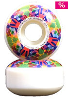 GIRL Wheels 51mm Kaleidoscope one colour