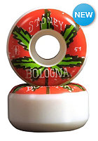 GIRL Wheels 51mm Stoney Bologna one colour