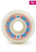 GIRL Wheels 52mm Softline one colour