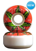 GIRL Wheels 52mm Stoney Bologna one colour