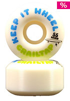 GIRL Wheels 55mm Keep It one colour