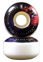 GIRL Wheels Starfields 51mm one colour