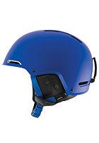 GIRO Battle Helmet mat blue