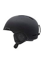 GIRO Battle Helmet matte black