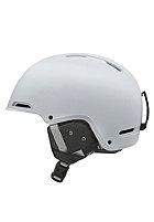 GIRO Battle Helmet matte white