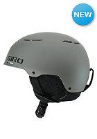 GIRO Combyn Helmet mat titan