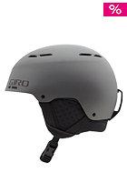GIRO Combyn Helmet matte titan