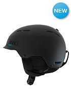 GIRO Discord Helmet mat black