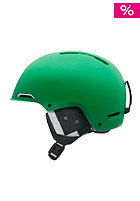 GIRO Giro S Battle Helmet matte green
