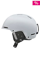 Giro S Battle Helmet matte white