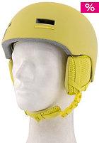 GIRO Giro S Shiv Helmet butter (L/59-62,5)