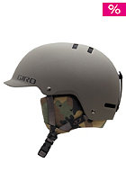 GIRO Giro S Surface S Helmet matte brown camo