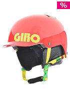 GIRO Giro S Surface S Helmet red rasta block
