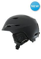 GIRO Montane Helmet mat black