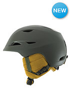 GIRO Montane Helmet mat olive outpack