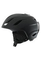 GIRO Nine Helmet mat black