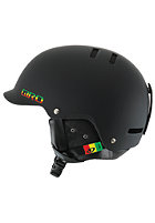 GIRO Surface S Helmet mat black rasta