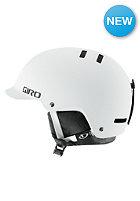 GIRO Surface S Helmet mat white
