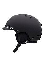 GIRO Surface S Helmet matte black
