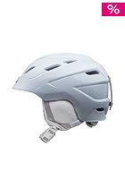 GIRO Womens Decade Helmet white pearl sans