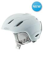 GIRO Womens Era Helmet white tapestry