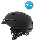 GIRO Womens Lure Helmet mat black