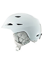 GIRO Womens Lure Helmet white porcelain