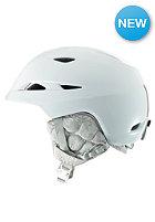 GIRO Womens Lure Helmet white porcelain