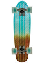 GLOBE Bantam Clears 7.0 light blue/amer fade