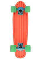 GLOBE Bantam Mash Ups orange/horizon/clear green