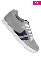 GLOBE Encore Generation grey/navy