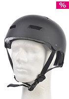Free Ride Helmet matte black