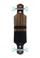 GLOBE Geminon Longboard clown fish