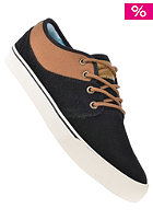 GLOBE Mahalo black/brown