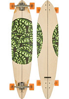 GLOBE Monstera Pintail 9.75 natural/monster