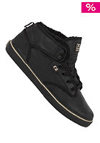 GLOBE Motley Mid black/lark/sherpa
