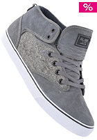 GLOBE Motley Mid charcoal/tweed