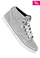 GLOBE Motley Mid mid grey/white