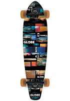 GLOBE Neolas Complete 9.0'' x 7.9'' multi